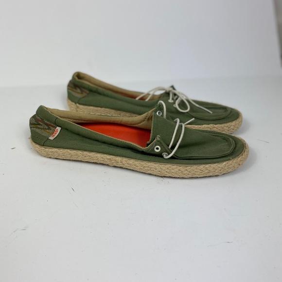 Vans Shoes   Vans Surf Shoe   Poshmark
